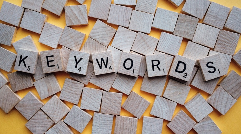 How To Do Keyword Research For Niche Sites?
