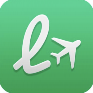 LoungeBuddy app