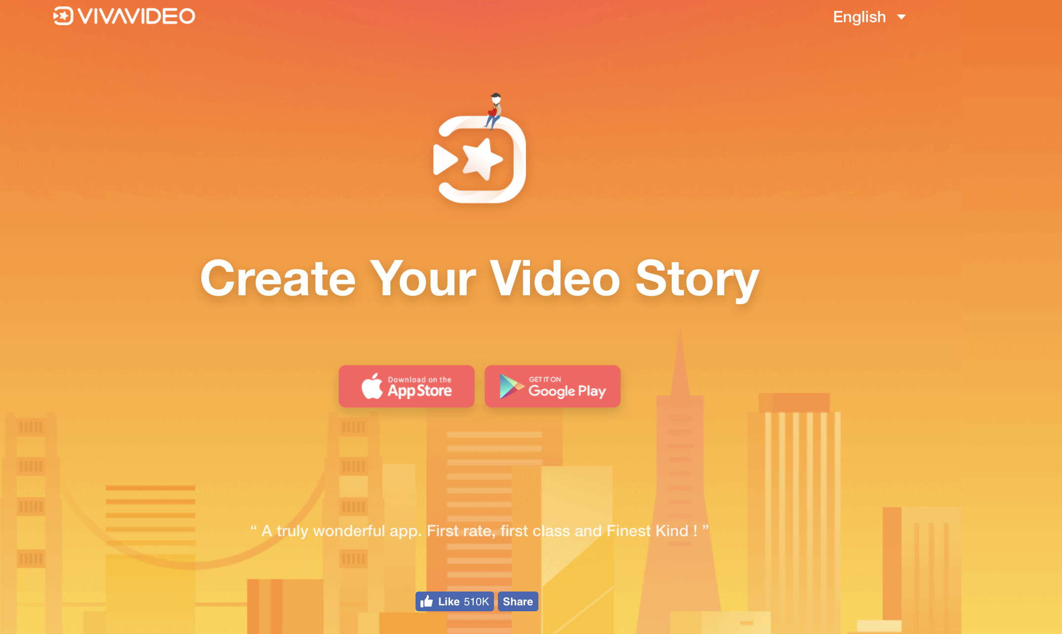 viva video apps download