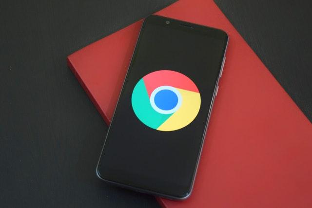 Google Plus To Shut Down In April 2019