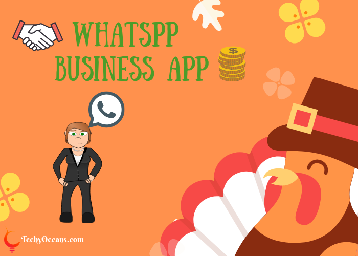 How To Use WhatsApp Business App-Top Features & Tips