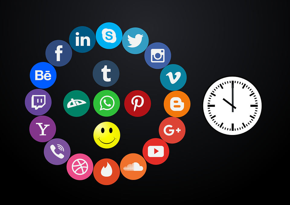 Best Social Media Management & Scheduling Tools 2019 (Free/Paid)