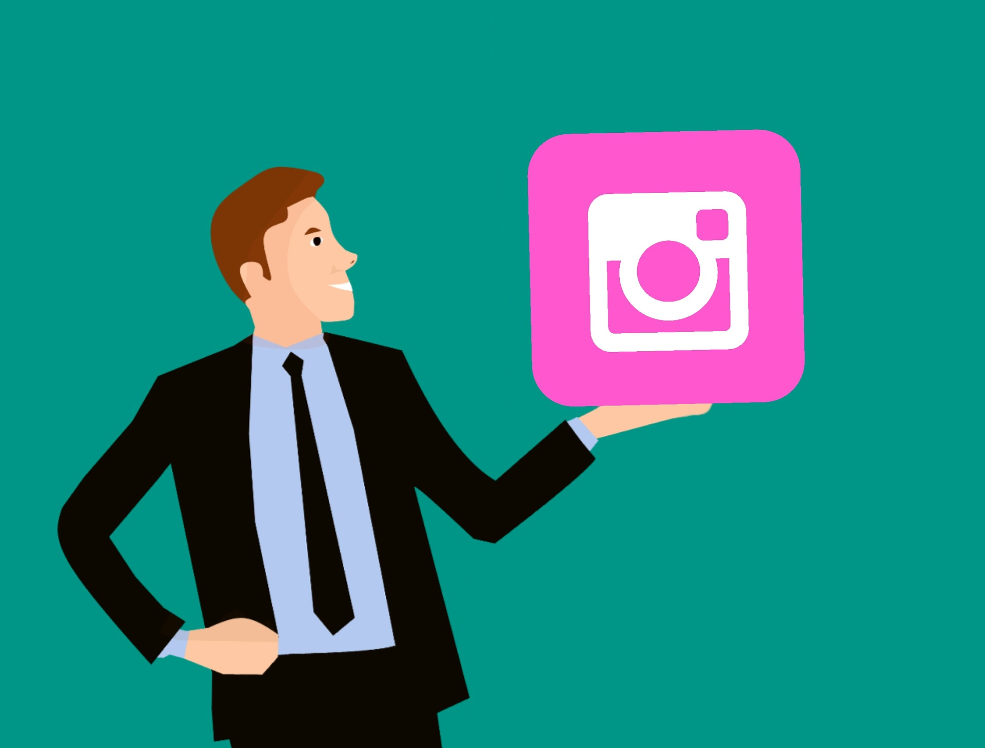 How To Use Instagram For Business In 2019- A Complete Guide
