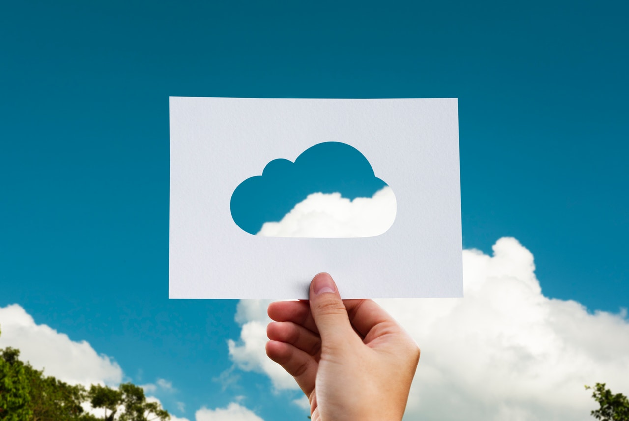 Best Free & Paid Cloud Storage Services For Photos 2019
