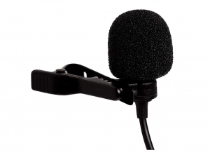 techlicious microphone