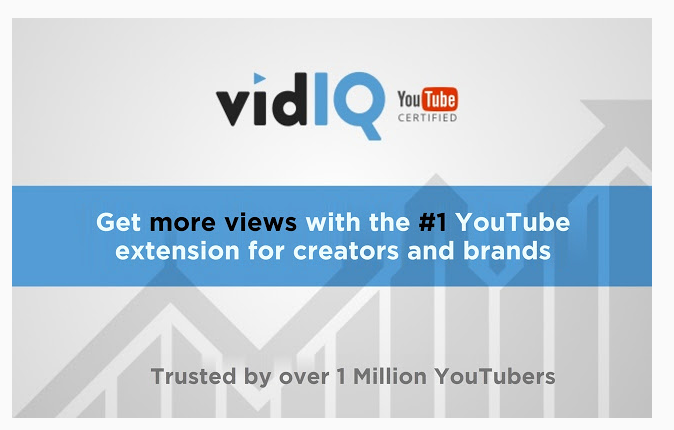 more youtube views extension