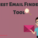 top email finder tools