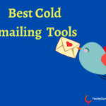 best cold emailing tools