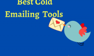 [UPDATED] 10 Best Cold Emailing And Outreach Tools 2020