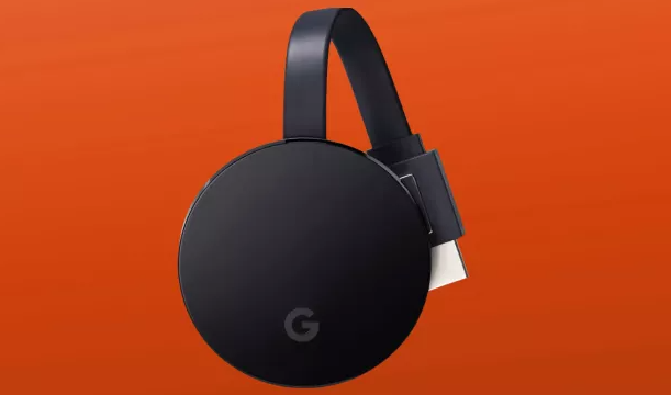Google Chromecast Ultra 2 Rumors Everything You Need To Know