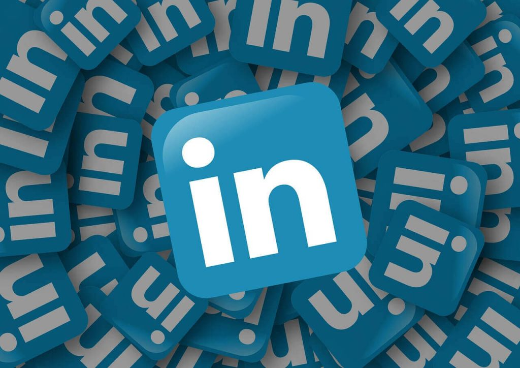 LinkedIn New Features: Poll And Virtual Events Rolled Out