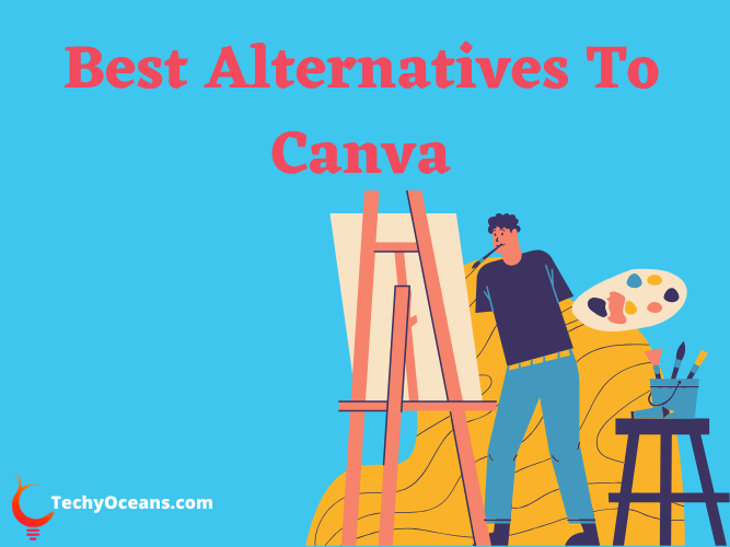 12 Best Websites Like Canva | Canva Alternatives To Try In 2020