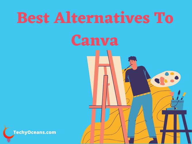 design websites like canva