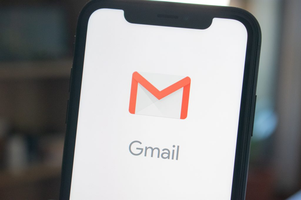 8 Best Encrypted Email Services To Try In 2020