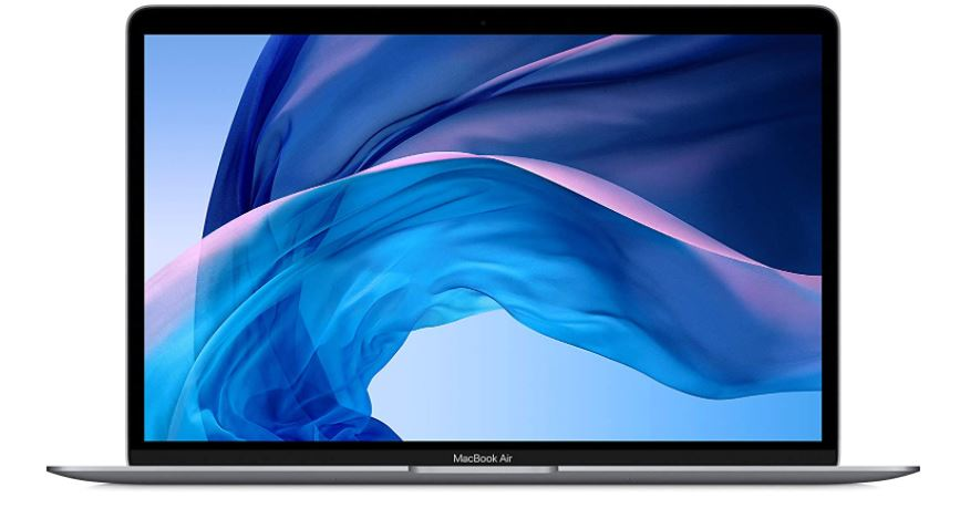 black friday macbook air discount
