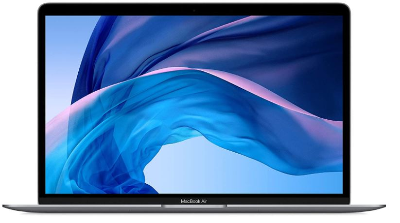 black friday apple macbook discount