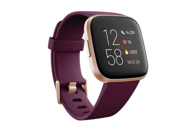 fitbit black friday discount