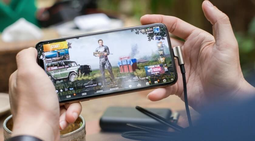 PUBG Return: PUBG Mobile Is All Set To Make Indian Fans Happy Once Again