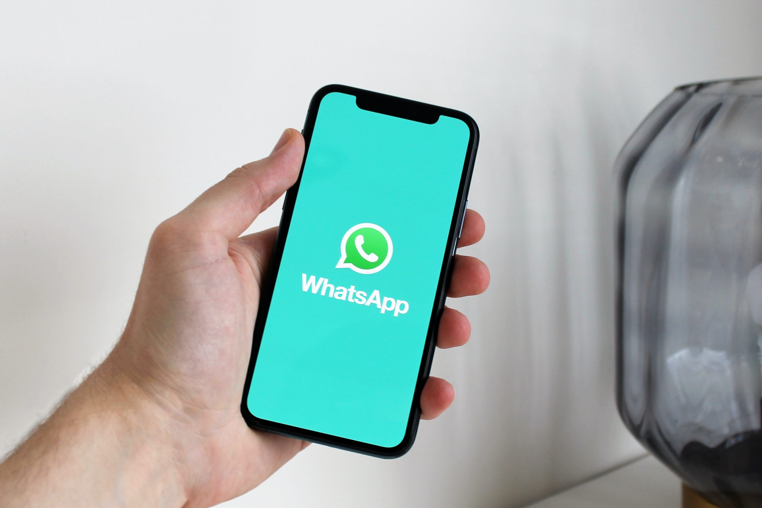 How To Use WhatsApp Payment In India- All You Need to Know